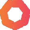 Betasend logo